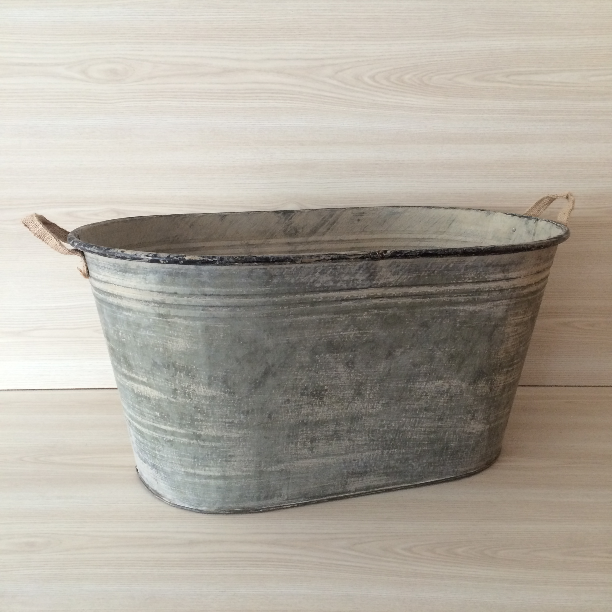 sheet aetherair co metal age and asli tub how to galvanized